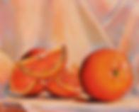 Oranges Slices.jpg