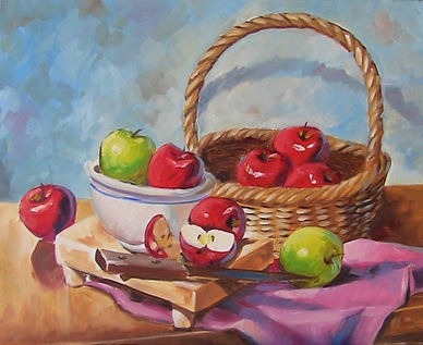 Apple Basket copy.jpg
