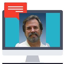 webinar image.jpeg