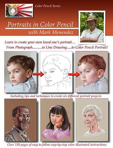 CP Portrait Cover.jpg