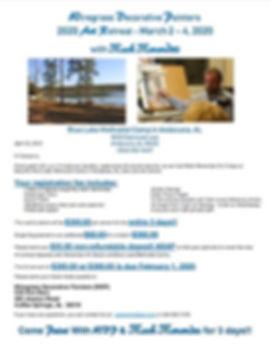 Wiregrass DP Flyer.jpg