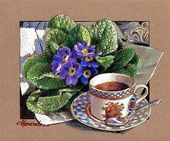 Primrose Tea copy.jpg