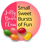 Jelly-Bean-Class-circle.png
