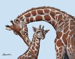 Giraffe Love CP.jpg