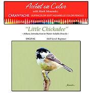DIGITAL Chickadee Cover.jpeg