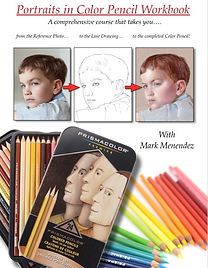 Portraits Wkbk Cover.jpeg