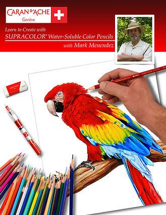 CaranFirstBook03.jpg