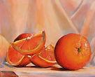 OrangesBest.jpg