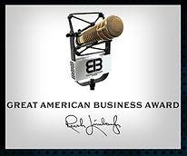Great American Business Award.jpg