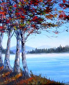LakeChatuge2.jpg