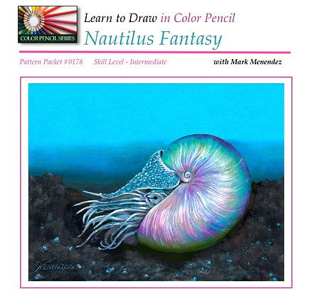 Nautilus Fantasy