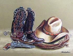 OKC-MarkMenendez-CowboyClassics.jpg