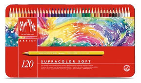 Supracolor Pencil.jpg