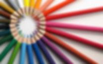 Colored_Pencils_Wallpaper_1920x1200_4353