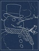 Frostie Paper.jpg