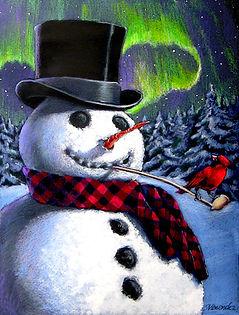 Frostie Friends Best.jpg