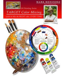 Target Color Mixing copy.jpg