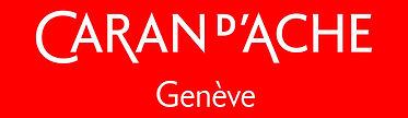 Logo CdA RED.jpg