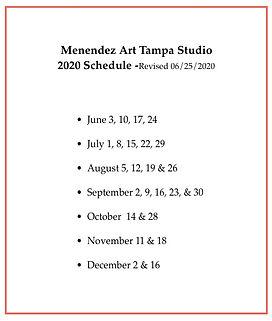 Tampa 2020 Schedule.jpeg