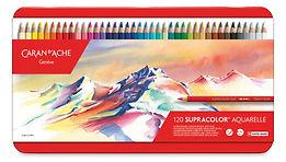 Supracolor 120 Set.jpg