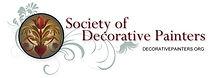 SDP Logo.jpeg