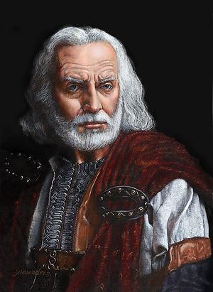King Lear Small.jpg