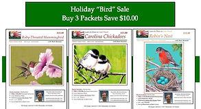 Bird Sale.jpeg