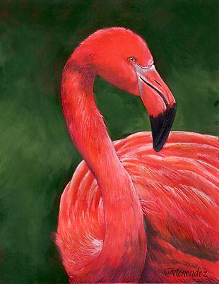 FlamingoFinal.jpg
