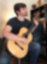 Brendon Guitar.jpg
