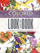 CP_Look_Book2020.jpg