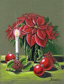 Christmas Poinsettias.jpg