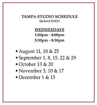 Schedule 4th qtr 2021.jpeg