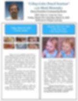 2 Day Portrait Ad.jpg