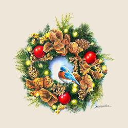 Christmas Wreath Final.jpg