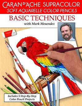 MENENDEZ BOOK Cover.jpg
