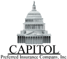 capitol preferred insurance.png