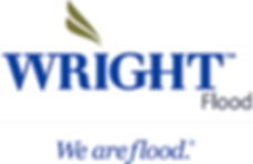wright flood.png