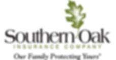 southern oak insurance.png
