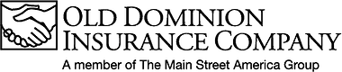 old dominion insurance.png