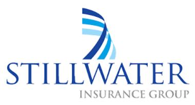 stillwater insurance.png