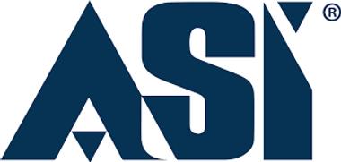 ASI Insurance.png