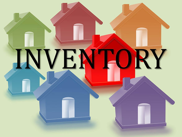 Home Inventory Checklist.JPG