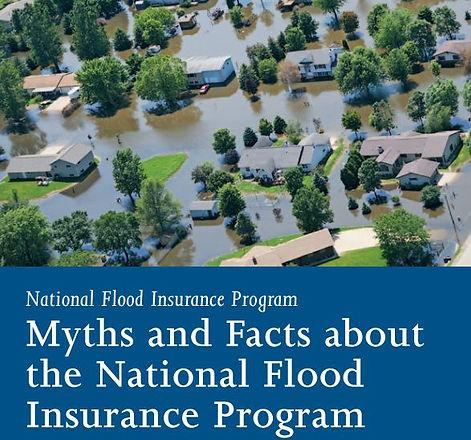 Myths & Facts.JPG