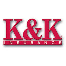 K&K insurance.jpg