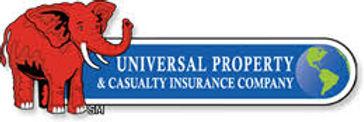 universal risk advisors.jpg