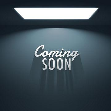 Brian Coming Soon.jpg