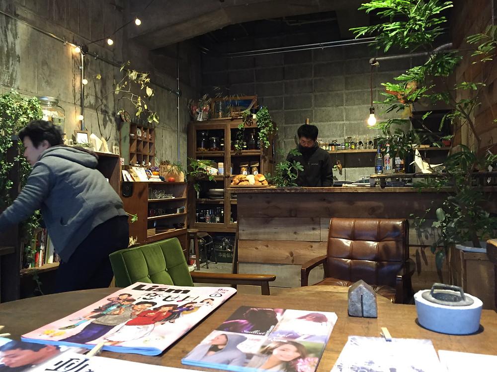 Guesthouse RICO wakayama