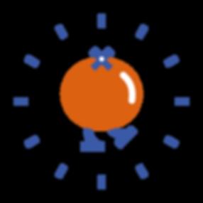logo_circle_アートボード 8.png
