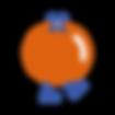 logomark_small_アートボード 9.png