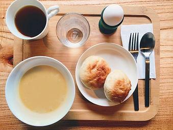 スープ朝食.jpg